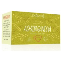 Ashwagandha čaj u filter vrećici 65g (25 kesica)