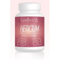 Hericium prah 30g